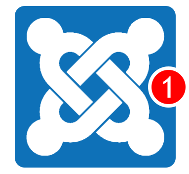 joomla-update-icon